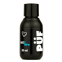 PÜF Rubber Base EXTRA 30 ml